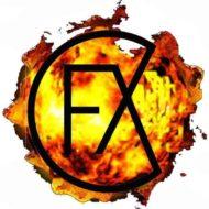 FIRE EXTINGUISHERS LTD